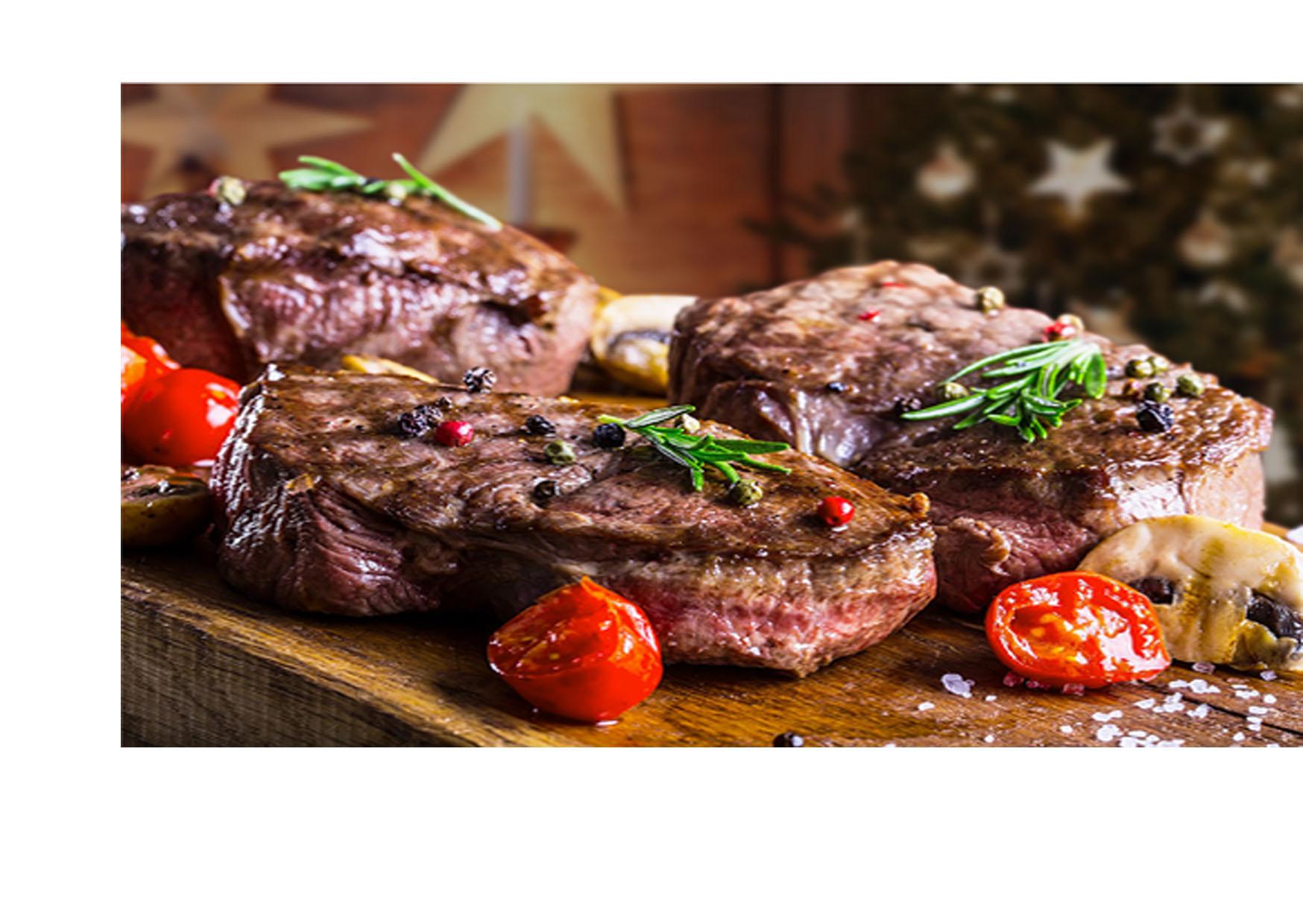 MRN-TIIGO-BBQ-Christmas-offer8